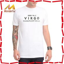 Cheap men's blank dri fit tshirt wholesale/men tshirt 2015