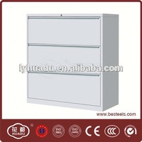 pigeon hole file cabinet /KD structure file cabinet manufacturer/ home office furnitures