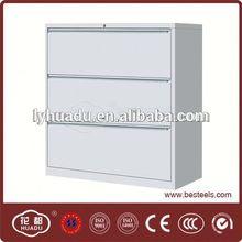pigeon hole file cabinet /KD structure file cabinet manufacturer/ home office furnitures