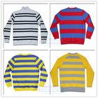 Newest custom hoodie maker, OEM/ODM sweatshirt cheap, sportswear mens hoodies wholesale