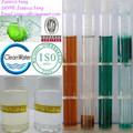 Agente de retención/de agua productos químicos/de tinta de tratamiento de residuos