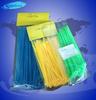 Bag Zip Tie Electrical Assorted Cable Ties