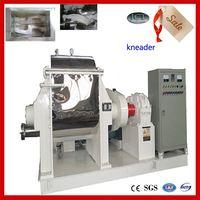 duct sealant production machine