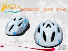 Sunshine C003 {new Promotion} Kids Bike Helmet For Girl,Kids Dirt Bike Helmet