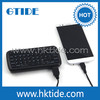 Gtide slim and tiny bluetooth keyboard for htc small business ideas