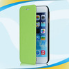 New stylish mobile phone for iphone 3gs jacket case(mesh)