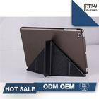 Factory Price Flip Case Super Soft Fiber For Ipad Cover For Ipad mini
