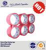 masking tape factory wholesale Bopp Adhesive Packing Tape
