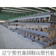 Astm a36 placa de acero/laminado en caliente leve carbono hoja precio/de chapa de acero de espesor 5mm