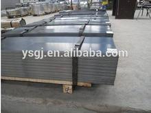 Astm a36 placa de acero/laminado en caliente leve carbono hoja precio/galvanizado placa de cuadros