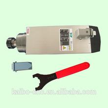 high speed spindle motor/used mitsubishi motors