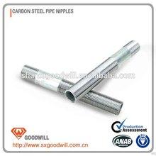 stainless&carbon steel handrail&balustrade parts - bracket