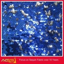 Caliente de la venta superior 100 del diseño 100% poliéster floriated adornado fascinante hechos a mano de lentejuelas de tela piñata diseños