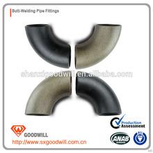 metal furniture stainless steel table legs