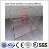 /product-gs/heat-resistance-plastic-flat-polycarbonate-sheet-60013420611.html