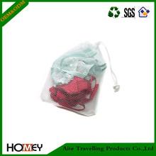 2014 Dongguan Homey Small Net Washing Bag