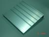 aluminum awning material