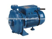 CM Series Electric Centrifugal Pump