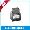 unisex gifts popular car mate air freshener