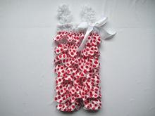 fashion design cotton baby plain romper wholesale for baby girls