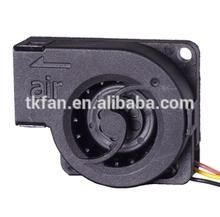 20mm dc small blower fan