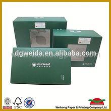 paper cake box,eco-friendly buy cake boxes