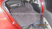 PVC inflatable air mattress, car travel inflatable car bed