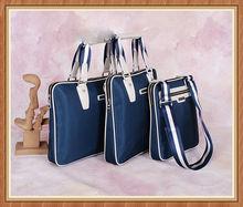 Name brand Sports Bag Designer Men Sports bags wholesale