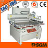 Customized high precision screen printing machine parts/parts for screen printing