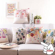 2014 best sell healthcare cute design massage cushion small mass papasan chair cushion