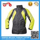 2015 Brand products windbreaker breathable waterproof jacket