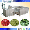 box drying machines / food dehydration machine