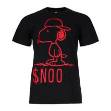 CVC Jersey Chief Value Of Cotton Cartoon T-Shirt
