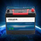 sealed mf lead-acid battery 55b24l car battery
