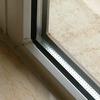 Glass window & doors manufacturer