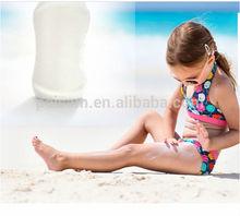 2014 Paisam UV Perfect Sunscreen Cream SPF 50 PA+++