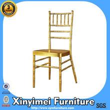 Wholesale Cadeira Tiffany Resina