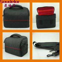 Hot selling bag Crumpler camera bag for DSLR