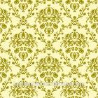 Classic italian wallpaper eco liquid wallpaper