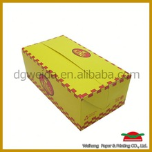 loaf cake boxes,factory cupcake carrier