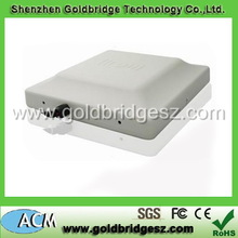 Top quality creative rfid active reader