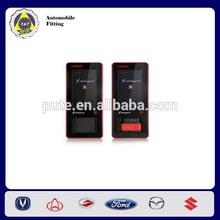 Original X431 diagun 3 auto diagnostic tool Launch X431 Diagun III,update on official site car scanner in stock