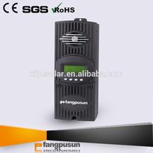 Fangpusun Flexmax 80A 24V 48V 60V 12V lcd mppt solar charge controller/ regulators
