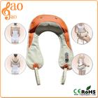 Shoulder & neck massager /massage belt/back neck designs of kurtis JBY-8819D