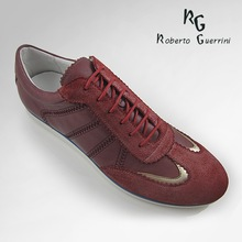 2014 men sport shoes with low price