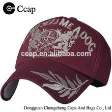 Men Women Outdoor Sports Baseball Golf Tennis Hiking Ball Cap Hat New
