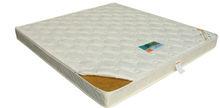 2014 hot sale hotel furniture bed mattress