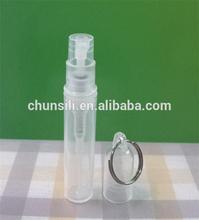 wholesale promotional deodorant promotional lipstick pen