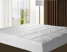 2014 bestselling bedroom furniture bed mattress