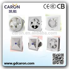 bathroom ventilation window/ kitchen exhaust fan / bathroom exhaust fan motor